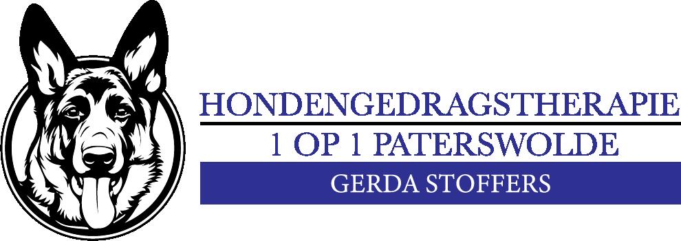 Gerda Stoffers